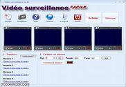 Video surveillance Facile Multimédia