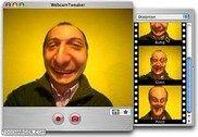 WebcamTweaker Multimédia