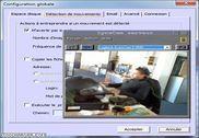 LynxCamera Multimédia