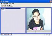 Fake Webcam Internet