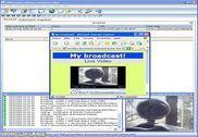 1AVStreamer Internet