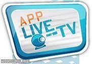 Live TV Internet
