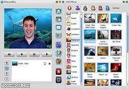 WebcamMax Internet