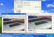 SmartCam Internet