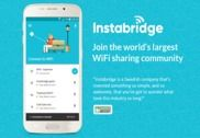 Wifi Instabridge Android Réseau & Administration