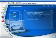 Formation - Bien utiliser mon ordinateur sous Windows XP Utilitaires