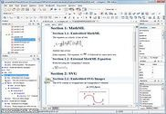 oXygen XML Editor Programmation