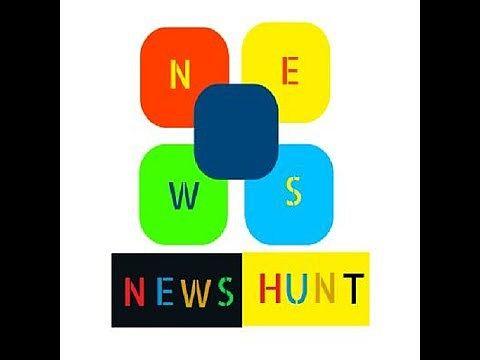Algérie Nouvelles Papers App