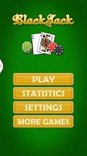 BlackJack 21 - Free Card Games