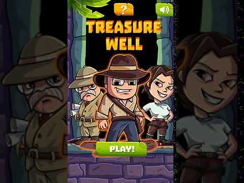 Treasurewell