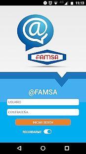 @Famsa