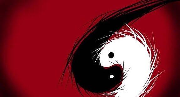 Yin Yang Wallpapers HD
