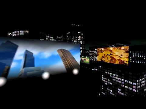 Your City 3D Free