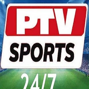 PTV Sports Live TV Steaming HD