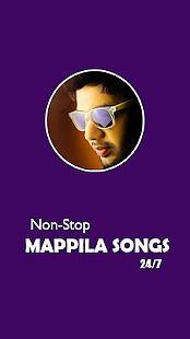 Nonstop Mappila Songs
