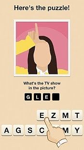 Hi Guess the TV Show