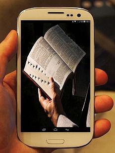 Alkitab Batak