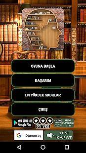 Genel Kültür Bilgi Yarışması