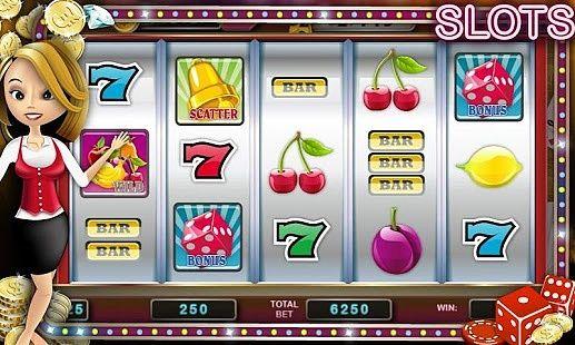 Casino En Ligne Novoline