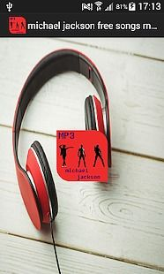 Michael jackson free songs mp3