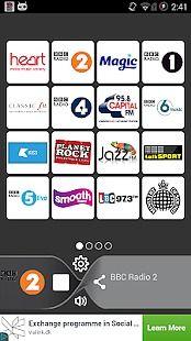 Radio UK - Free Radio Online / Internet Radio UK