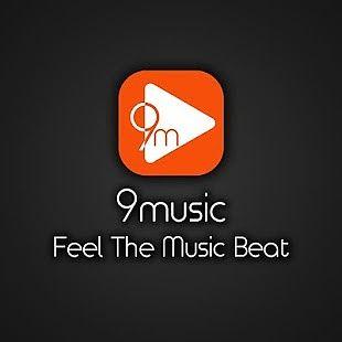 Music Player - 9music