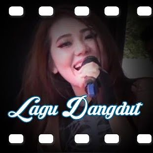 DOWNLOAD LAGU DANGDUT