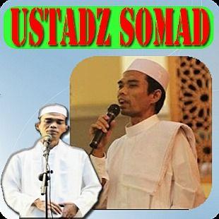 Ceramah Lucu Ustadz Abdul Somad Mp3 pour Android ...