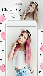 Photo Editor Pro - Effect, Collage, Selfie Camera