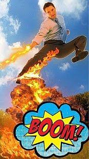 Super Power Photo Editor