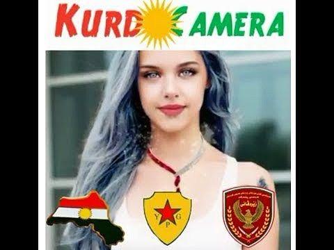 Kurd Camera