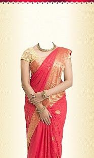 Women Traditional Dresses