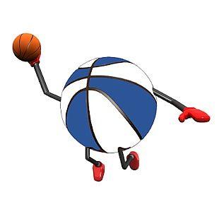 Basketball News -  BYU Edition