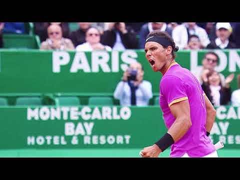 Tennis TV - Live ATP Streaming