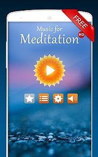 Musique pour la méditation