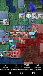 Finnish Defense 1944 (free)