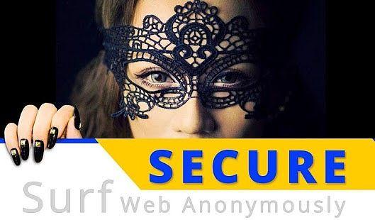 Speed VPN Débloquer des sites