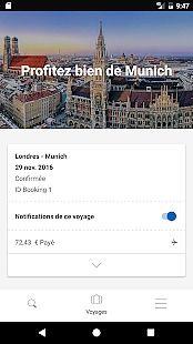 Bravofly: vols et hôtel!