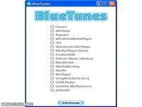 BlueTunes