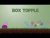 GRATUIT BOX V1.0 GEZEROLEE TÉLÉCHARGER LOGICIEL
