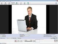 Debut - Logiciel de capture vidéo (Plus)