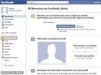 Norton Safe Web for Facebook