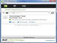 9.5 TÉLÉCHARGER GRATUIT AOL