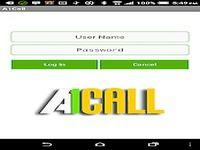 A1CALL