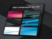 Thème pour Samsung S7 Edge Plus