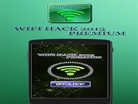 Wifi Hack 2015 Premium Prank