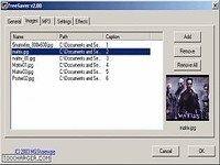 FreeSaver MP3