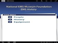 EMS History
