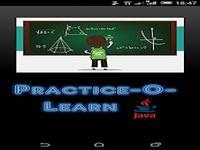 ApprendreLa programmation Java