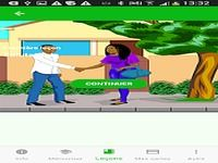 Apprendre le swahili